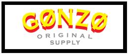 Gonzo-original