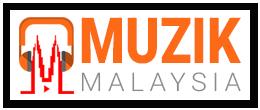 Muzik-malaysia