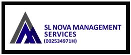 SL-nova