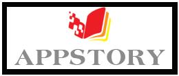 appstory