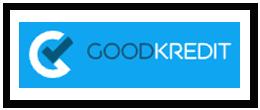 goodkredit