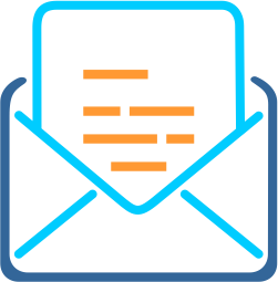 mail-line-draw-miligram-it-icon