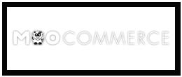 moocommerce