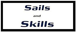 sails-&-skills