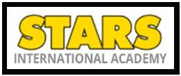 Star International Academy