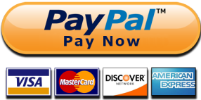Pay now via PayPal