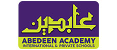 Abedeen-Academy-International-Private-Schools-client-milligram-it