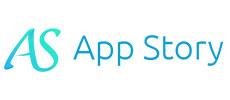 App-Story-client-milligram-it
