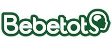 Bebetots-Malaysia-SDN.-BHD..jpg