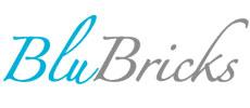 BluBricks-Melaka-client-milligram-it