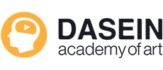 Dasein-Academy-of-Art-is-a-private-college-in-Malaysia.jpg