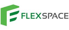 Flexspace-client-milligram-it