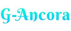 G-Ancora-client-milligram-it