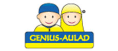 Genius-Aulad-Family-of-GAINS-Education-Group-client-milligram-it