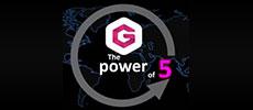 Gruppe-Link-Networks-client-milligram-it