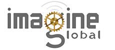 Imagine-Global-client-milligram-it