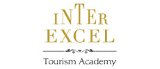 Inter-Excel-Tourism-Academy-IETA-client-milligram-it