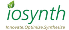 Iosynth-is-a-Bangalore-based-company-client-milligram-it