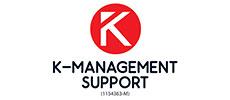 K-Management-Support-client-milligram-it