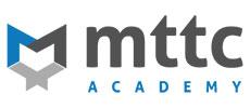 MTTC-Academy-in-malaysia.jpg