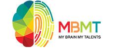 My-Brain-My-Talents-Sdn-Bhd.jpg