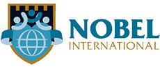 Nobel-International-School-client-milligram-it