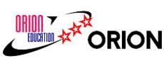 Orion-Home-School-client-milligram-it