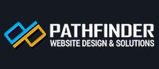 Pathfinder-Website-Design-Solutions-client-milligram-it