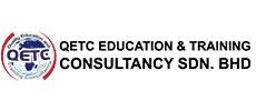 QETC-Education-&-Training-Consultancy-milligram-it