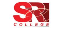 SRI-College-milligram-it