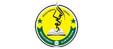Sekolah-Rendah-Islam-Al-Hakeemi-client-milligram-it