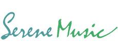 Serene-Music-Group-client-milligram-it