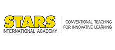 Stars-International-Academy-client-milligram-it
