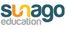 Sunago-Education-client-milligram-it