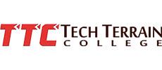 Tech-Terrain-College-client-milligram-it