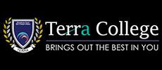 Terra-College-Klang-client-milligram-it