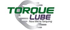 torque-lube-client-milligramit
