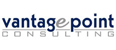 Vantage-Point-Consulting-client-milligram-it