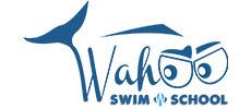 WAHOO-Swim-School-client-milligram-it
