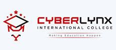cyberlynx-international-college-client-milligram-it