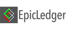 epicledger-in-malaysia.jpg