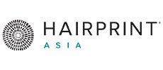 hairprint.asia-client-milligram-it