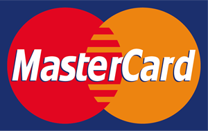 mastercard-logo-miligram-it