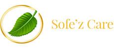 sofezcare-client-milligram-it