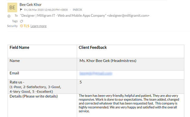 unico-clients-review-milligramit