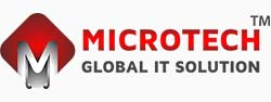 microtech-global-it-solution-partner-miligram-it