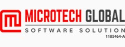 microtech-global-software-solution-partner-miligram-it