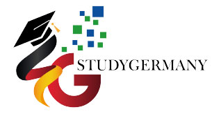 Study-Germany-mycampussqaure