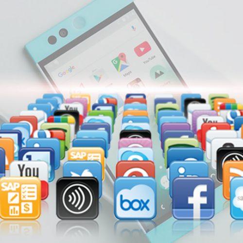low-cost-Mobile-Apps-Development-milligram-it