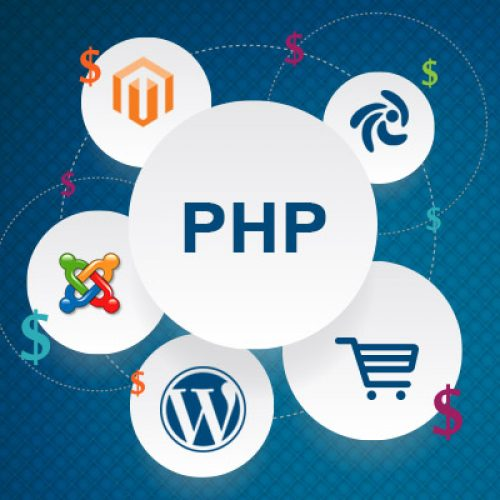 low-cost-php-website-development-milligram-it